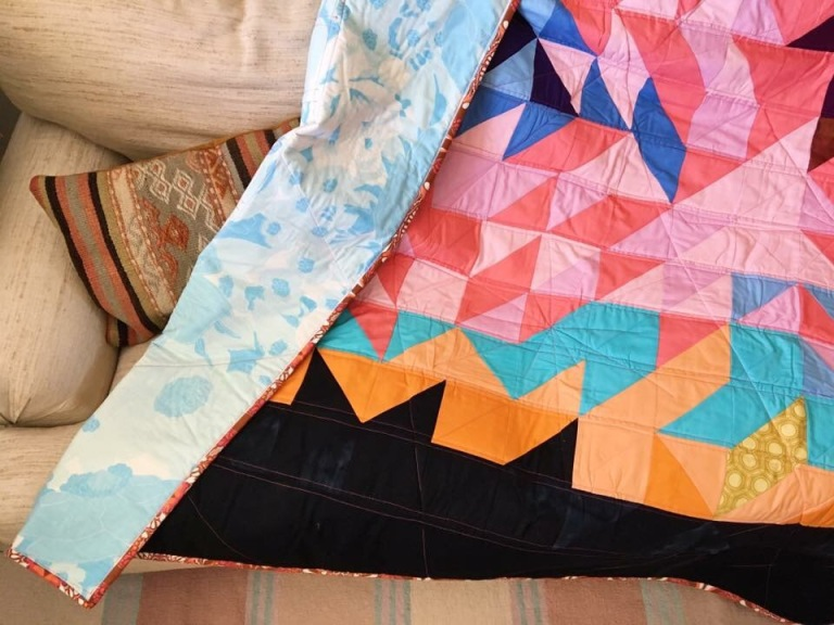 quilting portfolio 2015 2017 apriltwoeighty quilts